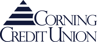 Corning Credit Union